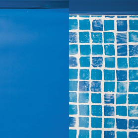Pompa di Calore Gre per piscine fino a 120 m3 778393