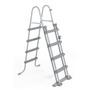Copertura Piscina Cupola Rotonda Toi 4982