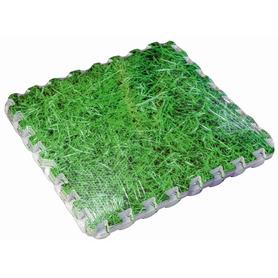 Robot Pulitore Ultra 500 AstralPool 66015