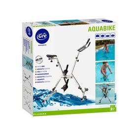 Robot Pulitore Ultramax Gyro AstralPool 60164