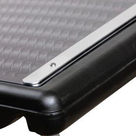 Dosatore Galleggiante da Compresse da 200-250 grs Grafite Gre FDP250