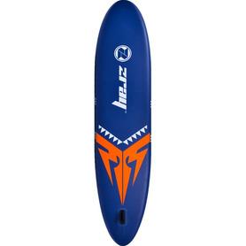 Skimmer Piscina Fuori Terra e Bocchetta di Impulsione Bianco Gre AR100
