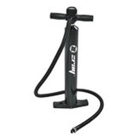 Skimmer Piscina Fuori Terra e Bocchetta di Impulsione Marrone Gre AR100W