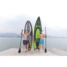 Pompa ad Acqua 17 m3/h Toi 4912