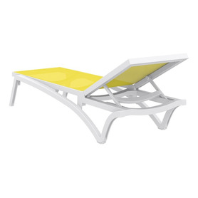 Coperchio pulitore Skimmer Standard Gre AR505