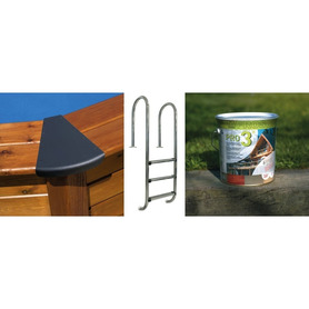Piscina Toi Nativa 275x125 8984
