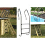 Piscina StarPool In Finta Grafite 460x132 PR458GF