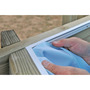 Piscina Gre Sunbay Braga 800x400x146 790095