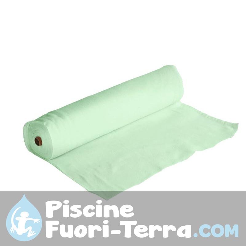 Piscina StarPool in Finto Legno 240x120 P240W