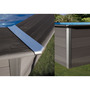 Piscina Interrata StarPool 700x320x150 PEOV7059