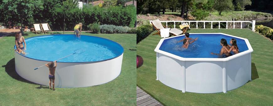 piscine in offerta