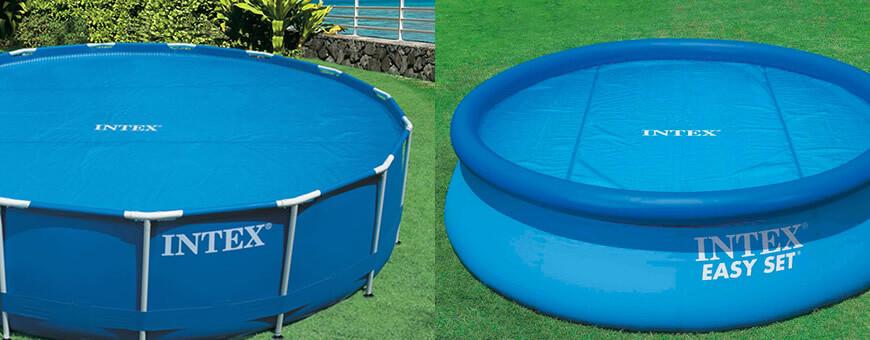 Outlet piscine for Outlet piscinas