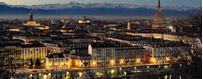 Piscine Torino