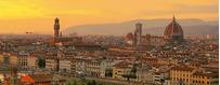 Piscine Firenze