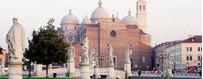 Piscine Padova