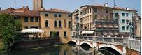 Piscine Treviso