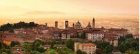 Piscine Bergamo
