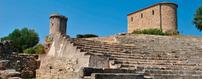 Piscine Torre Del Greco
