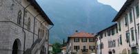 Piscine Udine