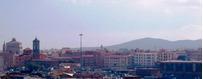 Piscine Livorno