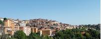 Piscine Perugia