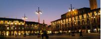 Piscine Forlì