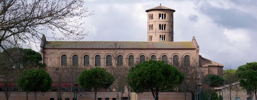 Piscine Ravenna