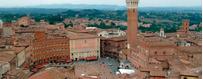 Piscine Siena