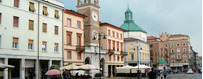 Piscine Rimini
