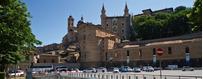 Piscine Pesaro