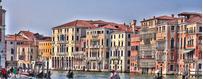 Piscine Venezia